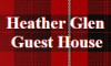 Heather Glen Guest House